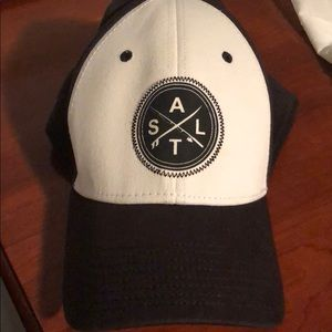 Salt Life Hat